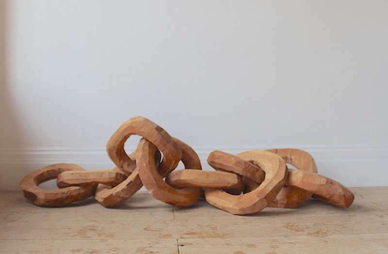 Contemporary Wooden Chain-dean-antiques-img-6628-main-637105399197002049.JPG