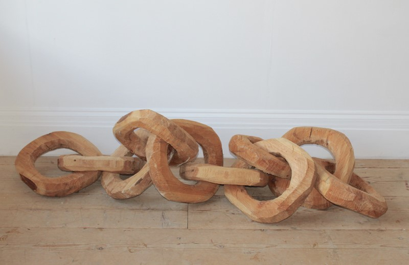 Contemporary Wooden Chain-dean-antiques-img-6632-main-637105399204657177.JPG