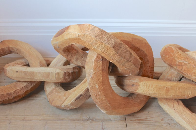 Contemporary Wooden Chain-dean-antiques-img-6637-main-637105399214345870.JPG