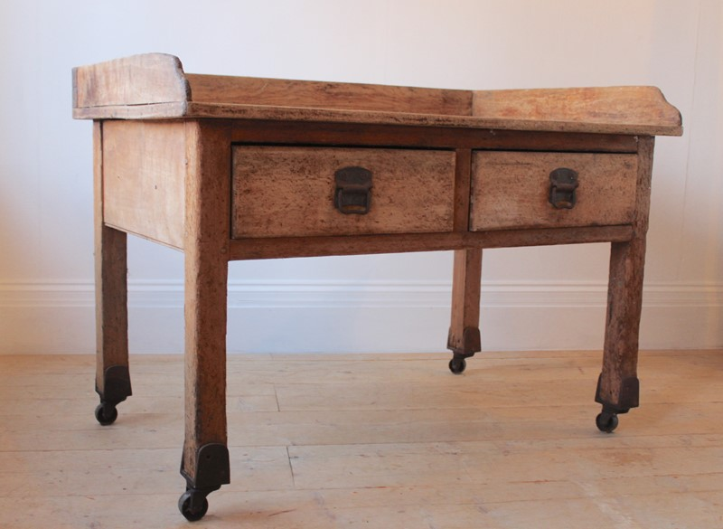 Pair of 19th Century Baker's Tables-dean-antiques-img-6664-main-637105409158040204.JPG