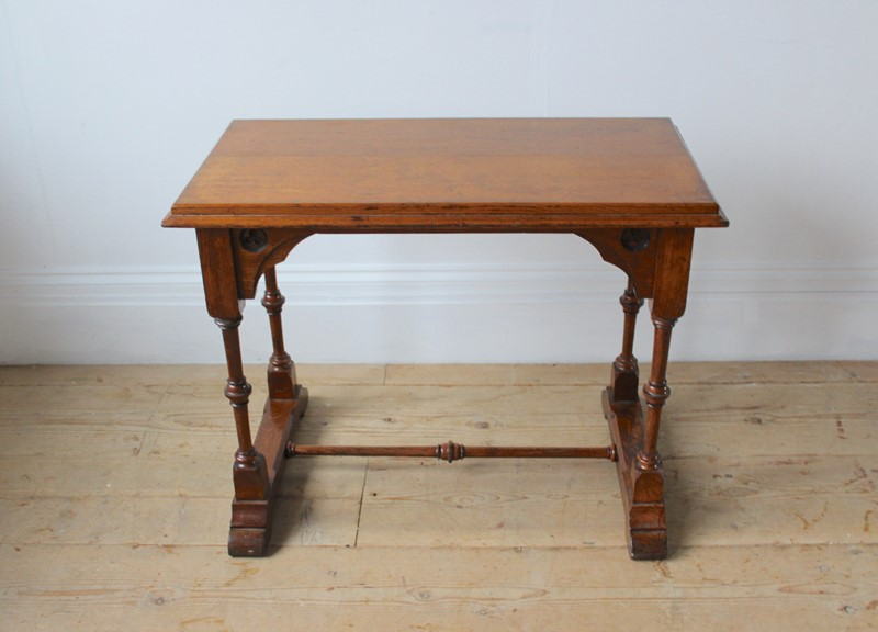 19th Century Pugin Style Table-dean-antiques-img-6811-main-637118297866179490.JPG