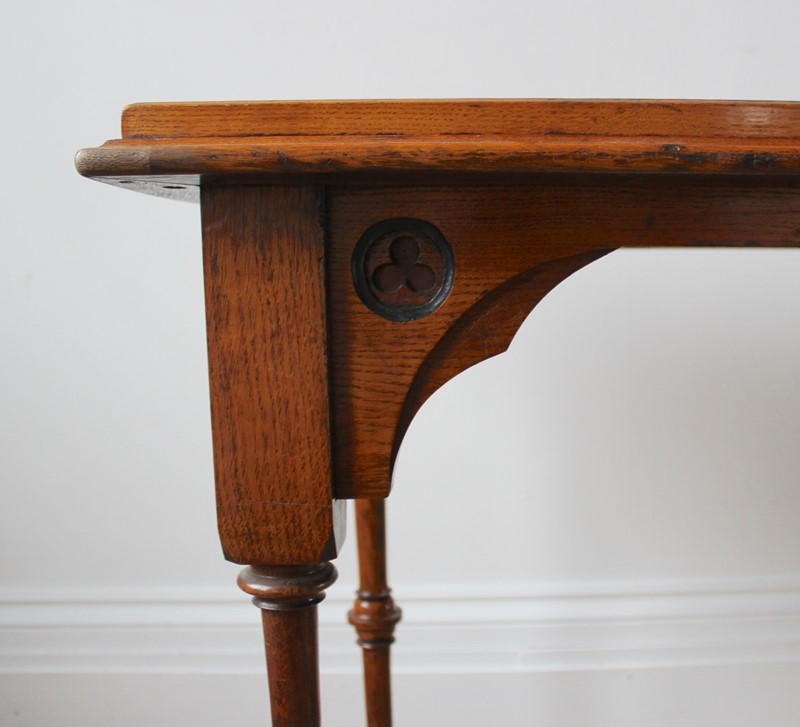 19th Century Pugin Style Table-dean-antiques-img-6819-main-637118297897742006.JPG