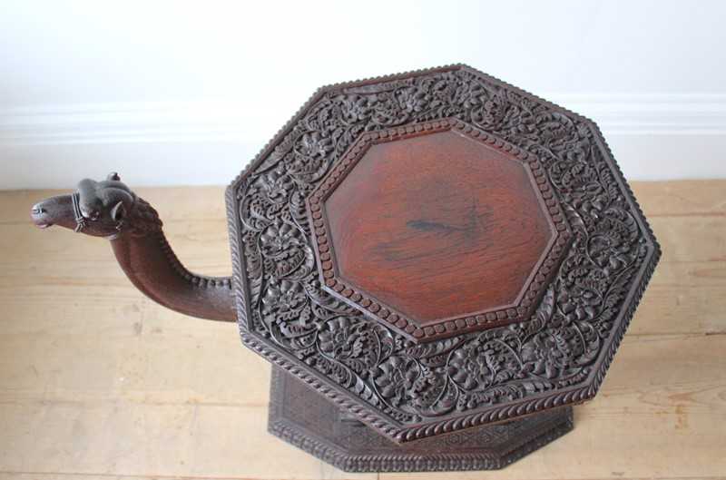 19th Century Anglo - Indian Table-dean-antiques-img-6835-main-637118303363807856.JPG