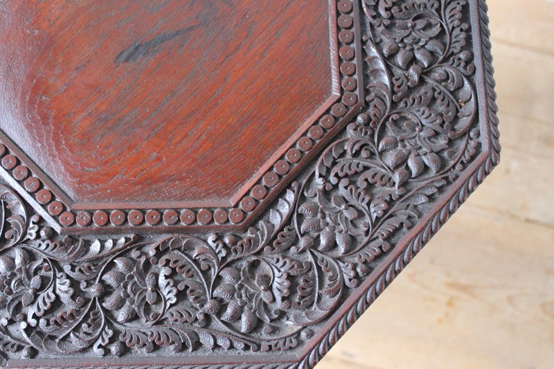 19th Century Anglo - Indian Table-dean-antiques-img-6841-main-637118303423338718.JPG