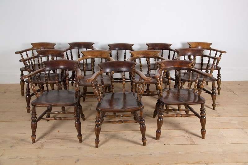 12 19th century Smokersbose Chairs -dean-antiques-img-7146-main-636826329681873044.JPG