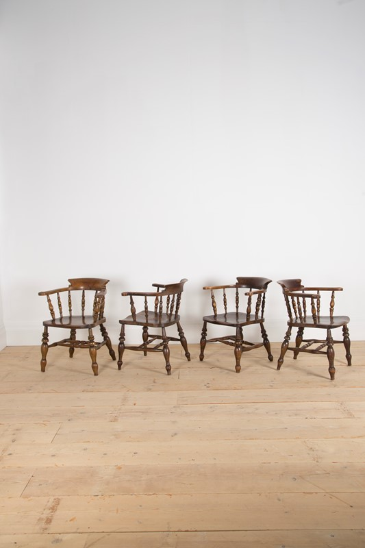 12 19th century Smokersbose Chairs -dean-antiques-img-7149-main-636826329187811666.JPG