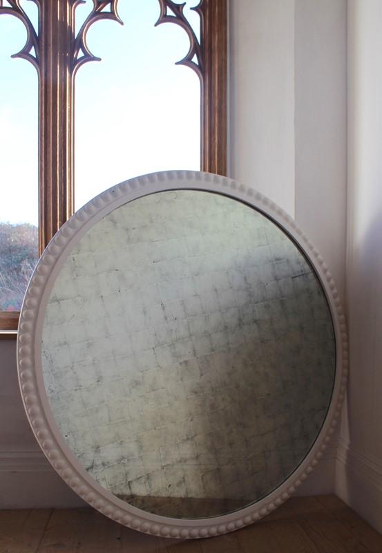 20th Century Bobbin Mirror-dean-antiques-img-7149-main-637159820559349954.jpg