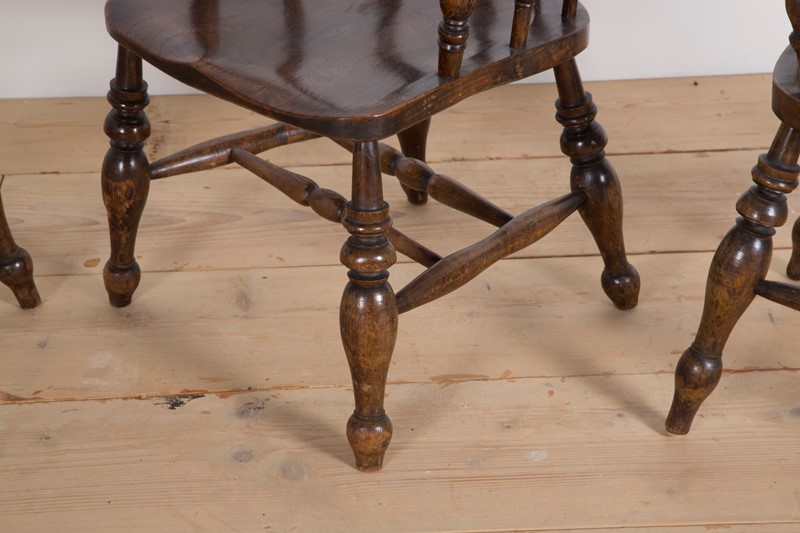 12 19th century Smokersbose Chairs -dean-antiques-img-7151-main-636826331130145155.JPG