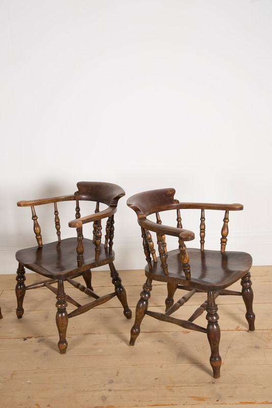 12 19th century Smokersbose Chairs -dean-antiques-img-7154-main-636826331376549987.JPG