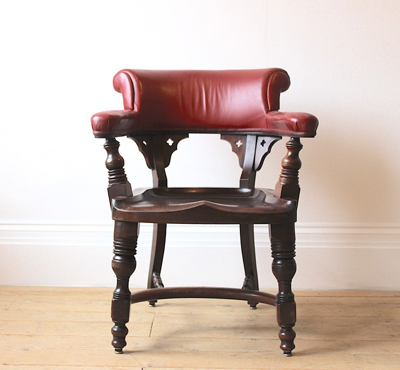 20th Century Desk Chair-dean-antiques-img-7406-main-637177945600775097.JPG