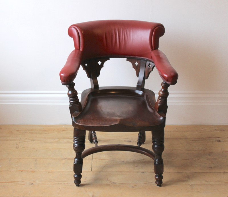 20th Century Desk Chair-dean-antiques-img-7408-main-637177945886554458.JPG