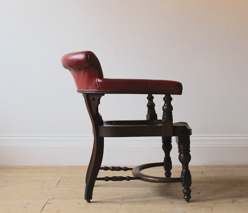 20th Century Desk Chair-dean-antiques-img-7410-main-637177945906710951.JPG
