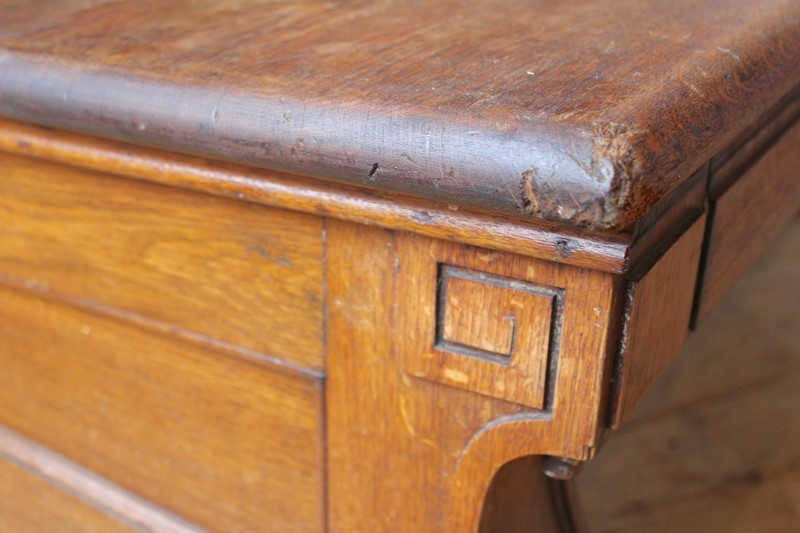 19th Century Country House Bench-dean-antiques-img-7440-main-637177947920625897.JPG