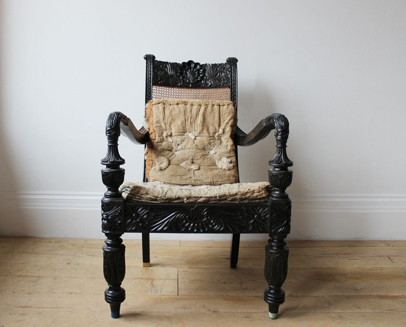 19th Century Ceylonese Chair-dean-antiques-img-8306-main-637190932051261945.JPG