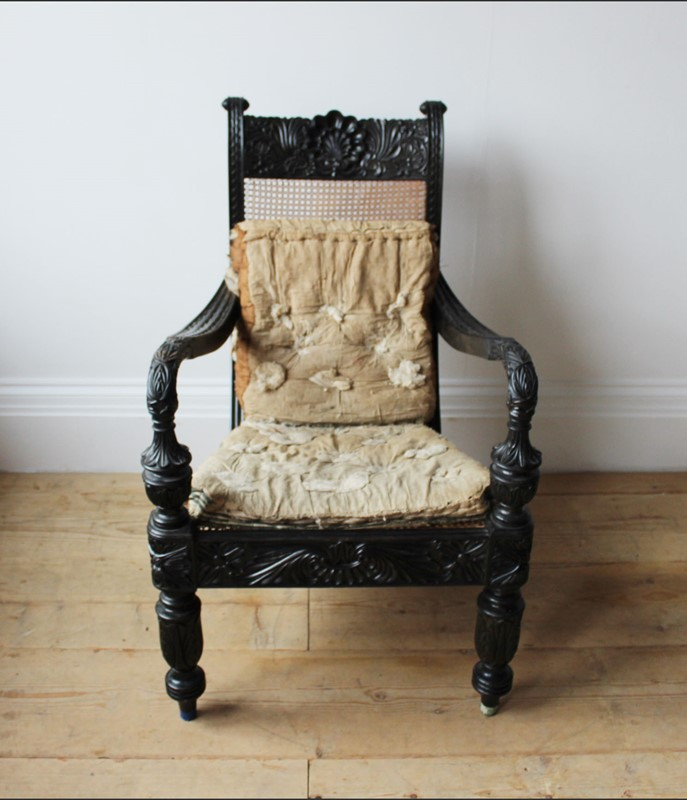 19th Century Ceylonese Chair-dean-antiques-img-8307-main-637190932394383551.JPG