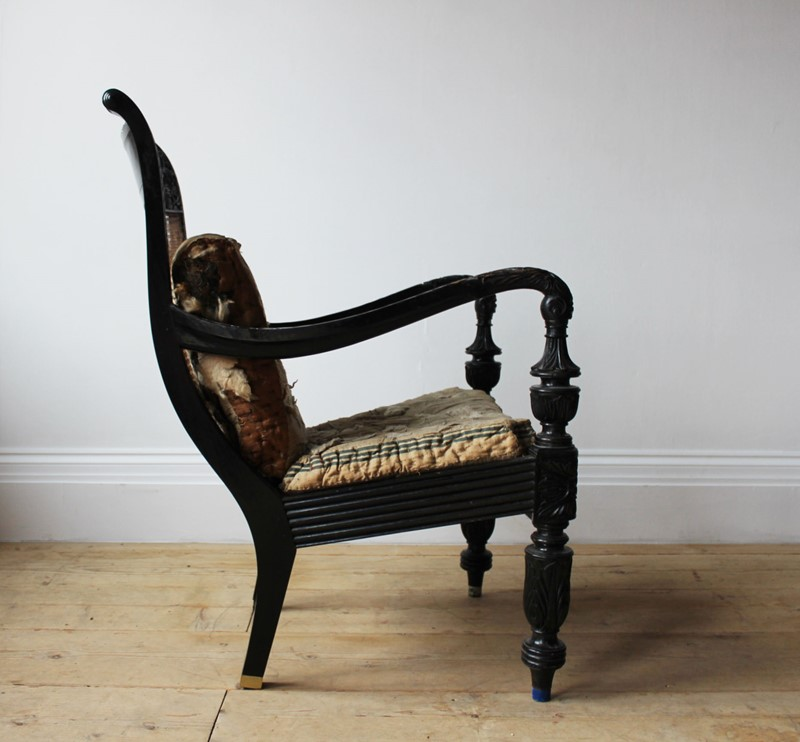19th Century Ceylonese Chair-dean-antiques-img-8311-main-637190932402352803.JPG