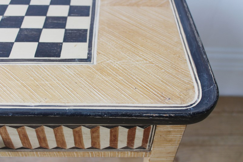 20th Century Games Table-dean-antiques-img-8609-main-637196031647710395.JPG