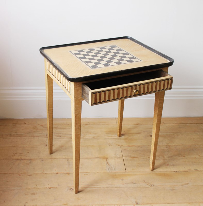 20th Century Games Table-dean-antiques-img-8614-main-637196031541929466.JPG
