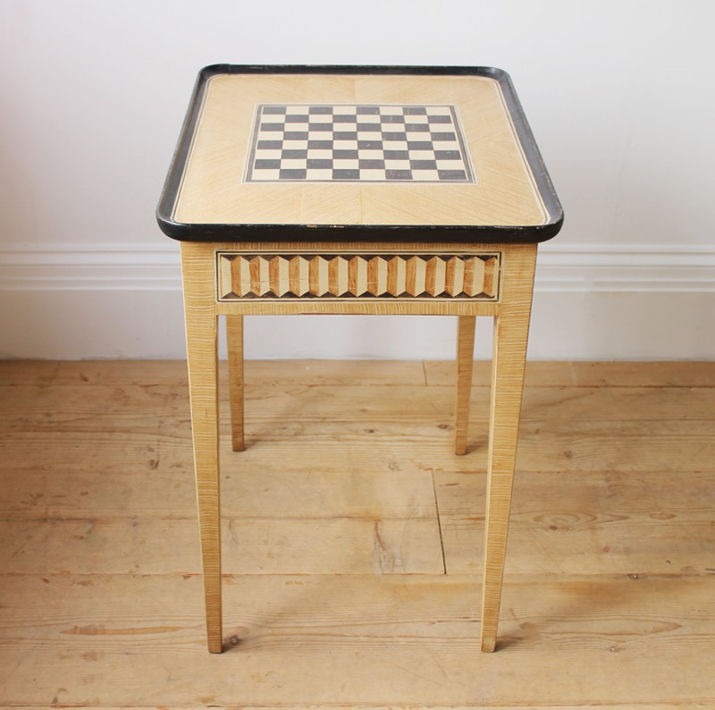 20th Century Games Table-dean-antiques-img-8615-main-637196031550835325.JPG