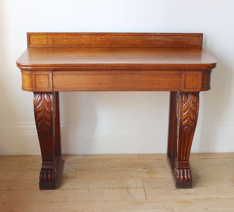 William IV Console Table-dean-antiques-img-8768-main-637207213817259767.JPG