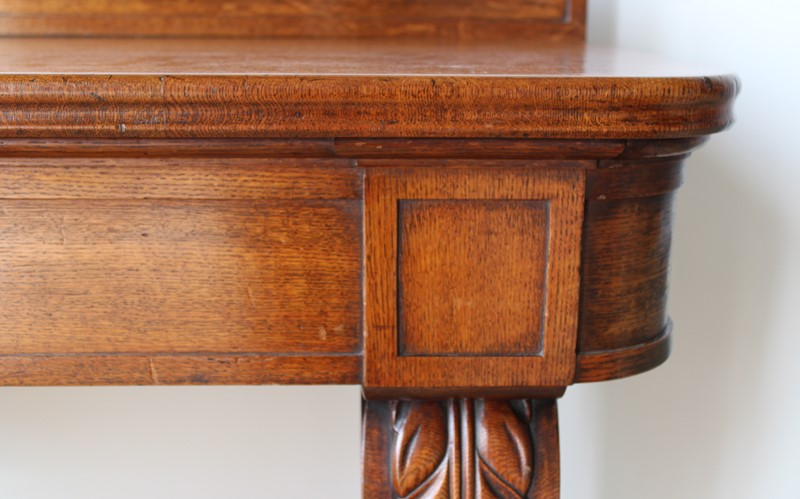 William IV Console Table-dean-antiques-img-8769-main-637207214067029740.JPG