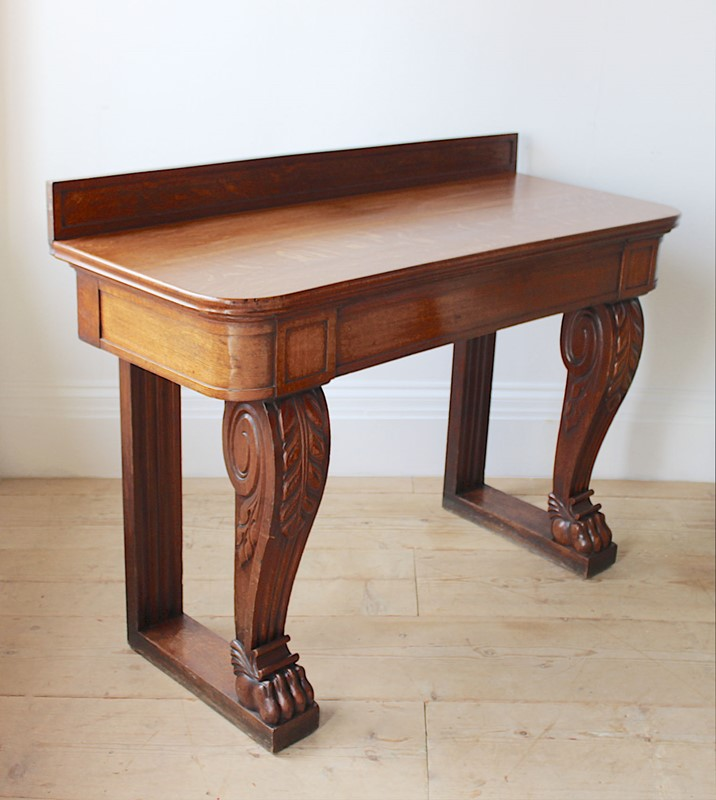 William IV Console Table-dean-antiques-img-8776-main-637207213826322176.JPG