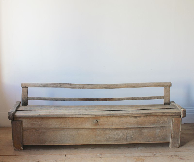 Long Coffer Bench-dean-antiques-img-8887-main-637249626864371017.JPG
