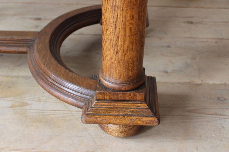 19th Century Arts and Crafts Table-dean-antiques-img-9346-main-637274703197870428.JPG