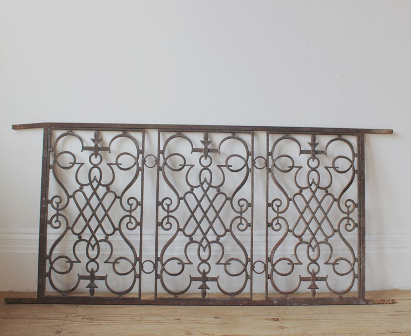 1940s Iron Grill-dean-antiques-img-9988-main-637341273098306183.JPG