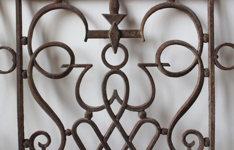 1940s Iron Grill-dean-antiques-img-9990-main-637341273430647855.JPG
