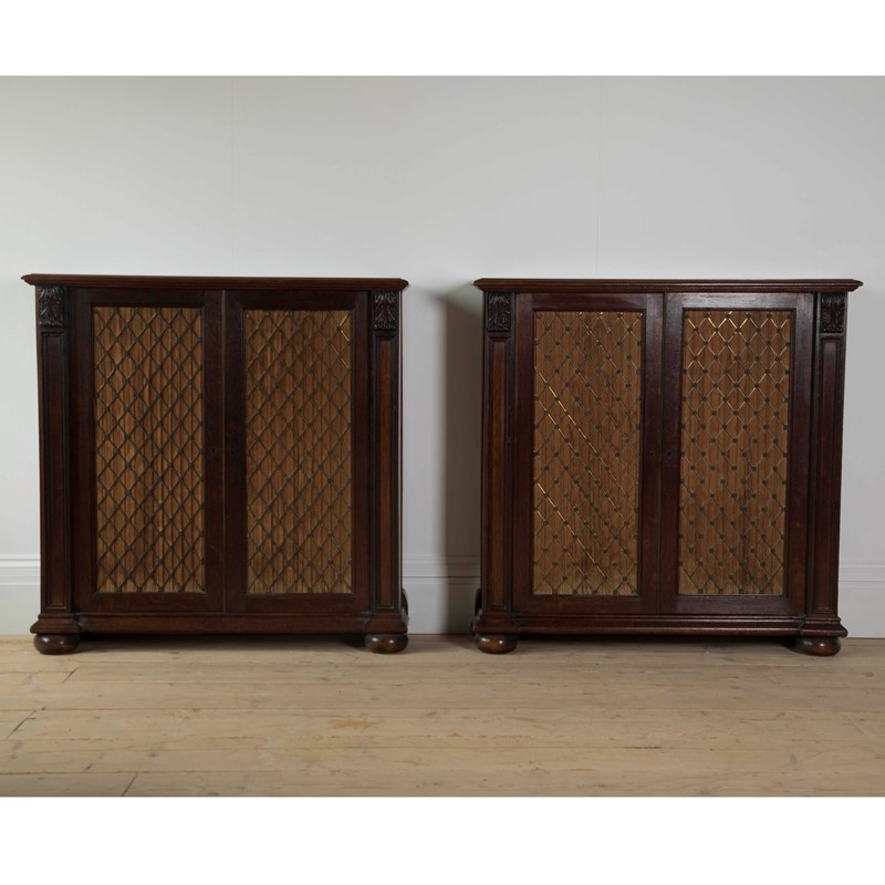 Pair of Country House Cabinets-dean-antiques-square-8-main-636936158934146473.jpg
