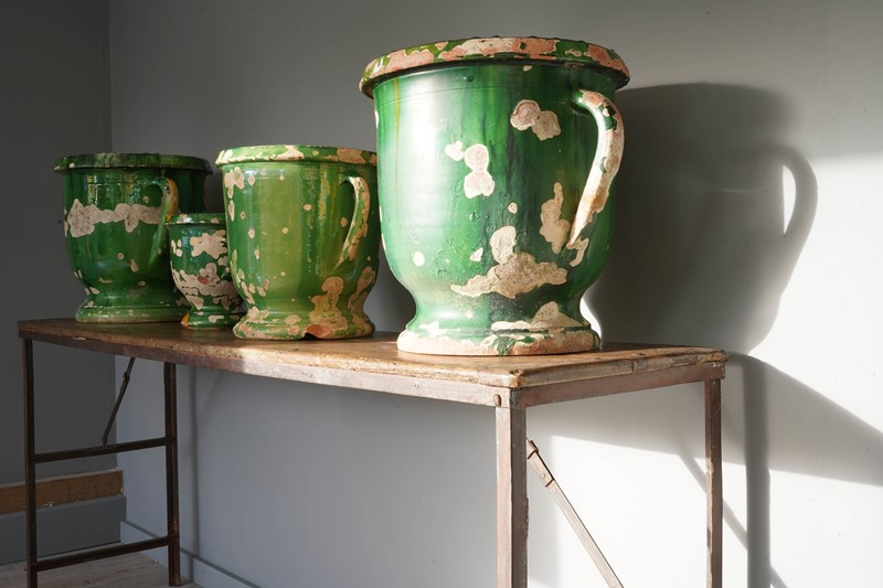 Antique French Castelnaundary glazed vases-decorative-garden-antiques-dsc00184-main-637418090206511802.jpg