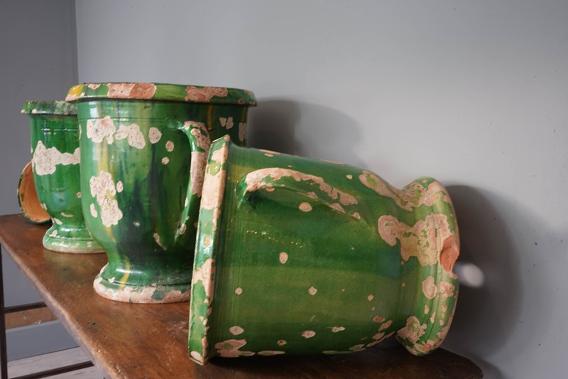 Antique French Castelnaundary glazed vases-decorative-garden-antiques-dsc00205-main-637418090647914962.jpg