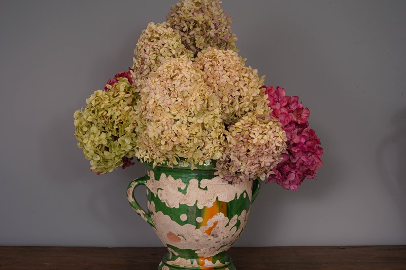 Antique French Castelnaundary glazed vases-decorative-garden-antiques-dsc00209-main-637418091520410817.jpg