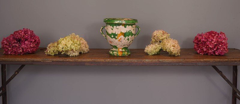 Antique French Castelnaundary glazed vases-decorative-garden-antiques-dsc00210-main-637418090976038001.jpg