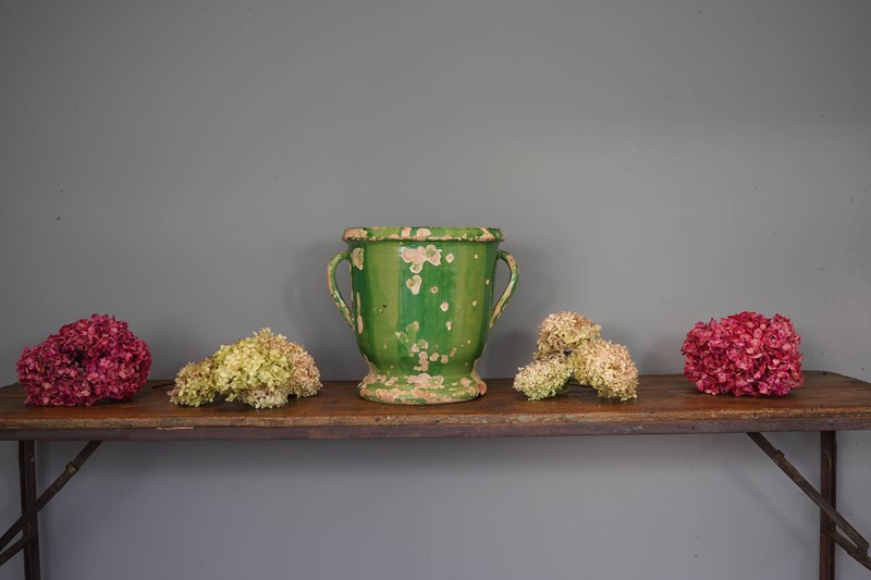 Antique French Castelnaundary glazed vases-decorative-garden-antiques-dsc00211-main-637418091003224998.jpg