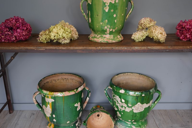 Antique French Castelnaundary glazed vases-decorative-garden-antiques-dsc00215-main-637418091171974723.jpg