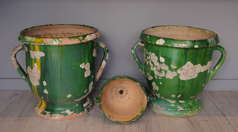 Antique French Castelnaundary glazed vases-decorative-garden-antiques-dsc00216-main-637418091225568207.jpg