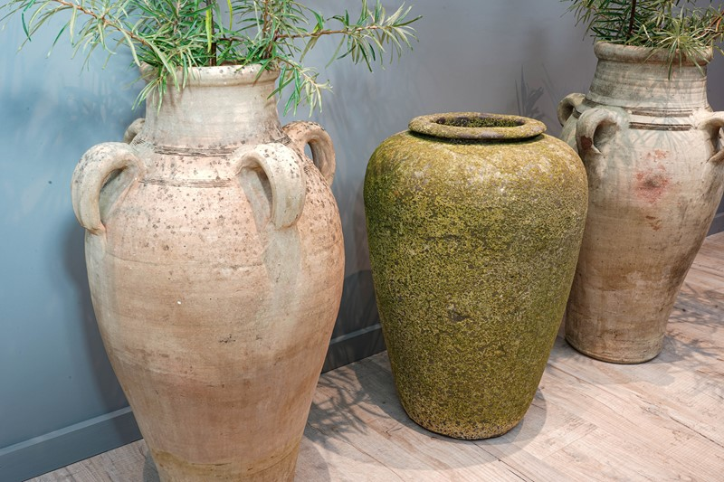 Green Mottled Clay Pot-decorative-garden-antiques-english-hand-made-clay-pot-main-637418084867471616.jpg