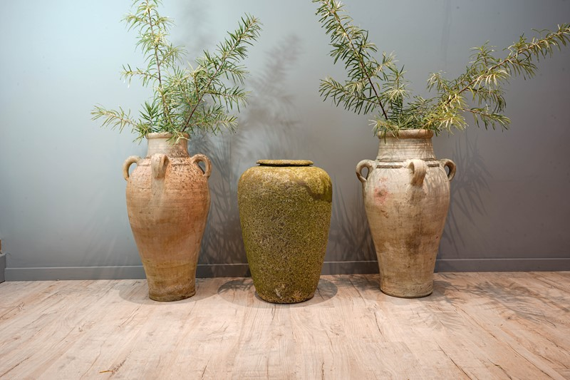 Green Mottled Clay Pot-decorative-garden-antiques-mottled-clay-pot-main-637418084736378055.jpg