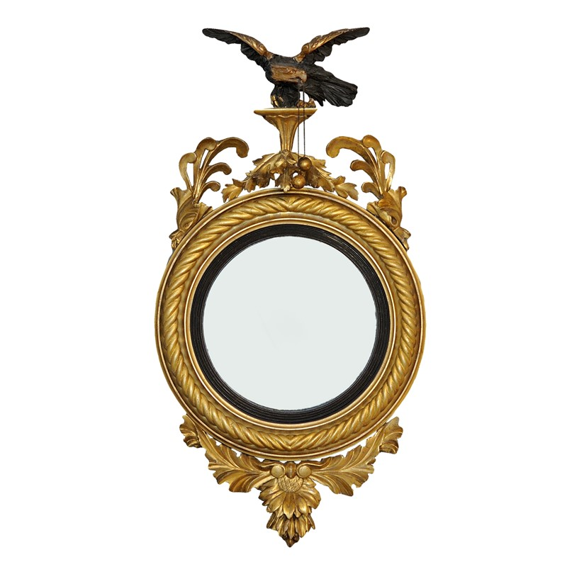 English Regency Carved Giltwood Convex Mirror -decorator-source-07-1-main-637084793103310033.jpg