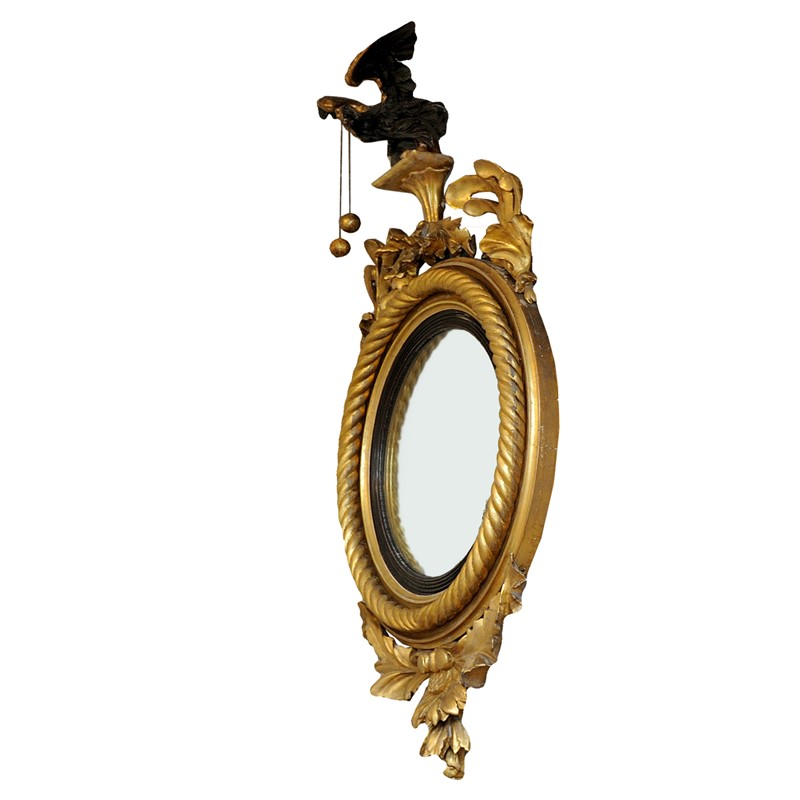 English Regency Carved Giltwood Convex Mirror -decorator-source-07-2-main-637084793193778072.jpg