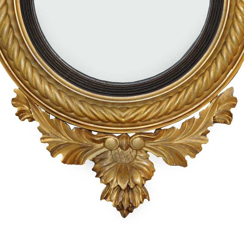 English Regency Carved Giltwood Convex Mirror -decorator-source-07-5-main-637084793874966545.jpg