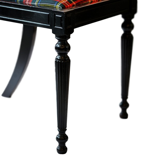 Set of Four French Ebonised Side Chairs -decorator-source-076d_main_636516129120161855.jpg
