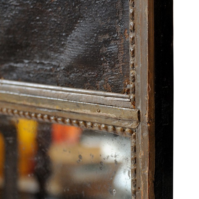 French Late 18th Century Louis VI Trumeau Mirror-decorator-source-125d_main_636562929336091509.jpg