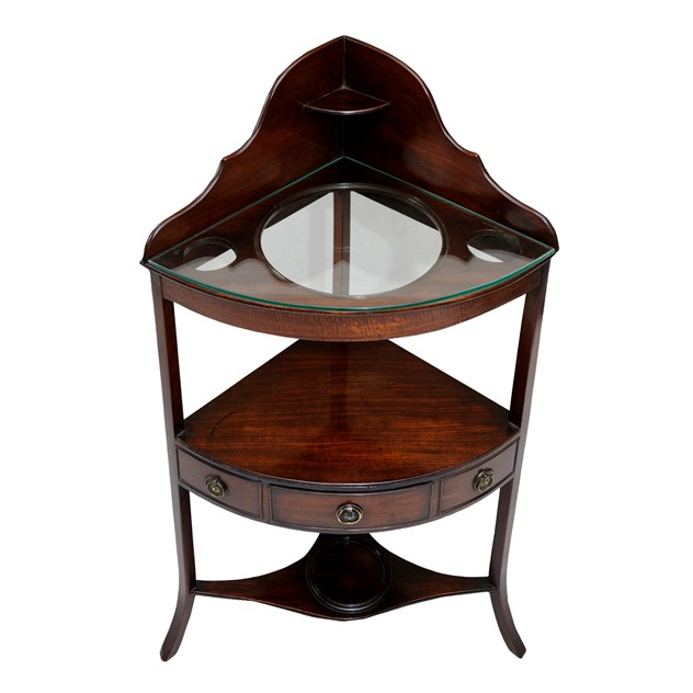 English Mahogany George III Corner Dressing Stand-decorator-source-126a_main_636562971009526453.jpg