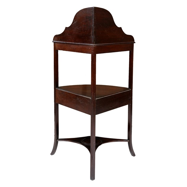 English Mahogany George III Corner Dressing Stand-decorator-source-126c_main_636562971186751541.jpg