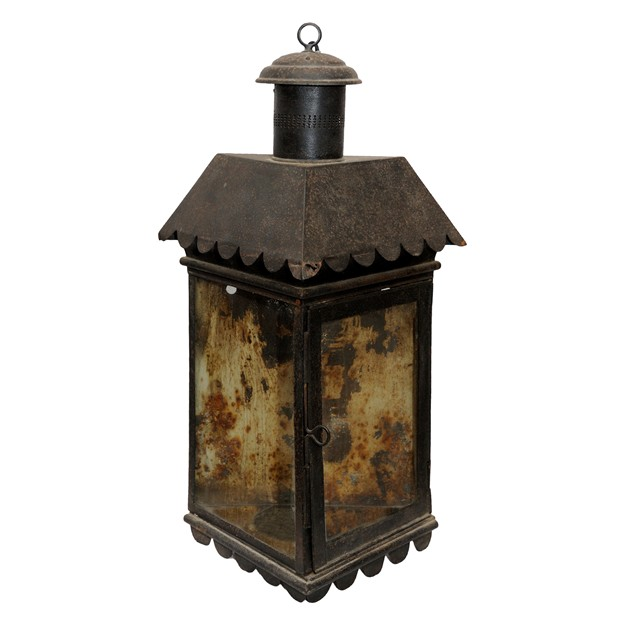 Rare Late Georgian George III Corner Tole Lantern-decorator-source-128_main_636562976792585979.jpg