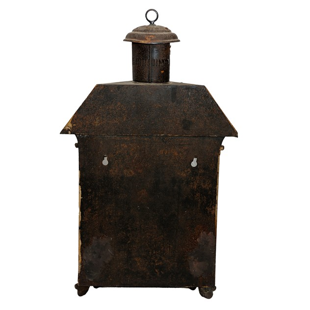 Rare Late Georgian George III Corner Tole Lantern-decorator-source-128c_main_636562977117394635.jpg