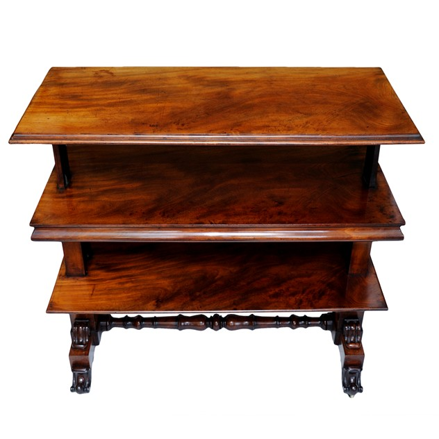 Mahogany Metamorphic Rising Three Tier Buffet -decorator-source-23b_main_636426460366740035.jpg